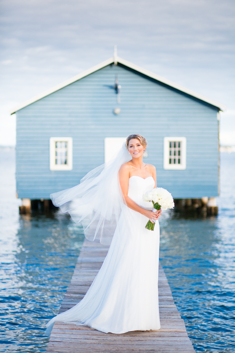 wedding photographer south perth