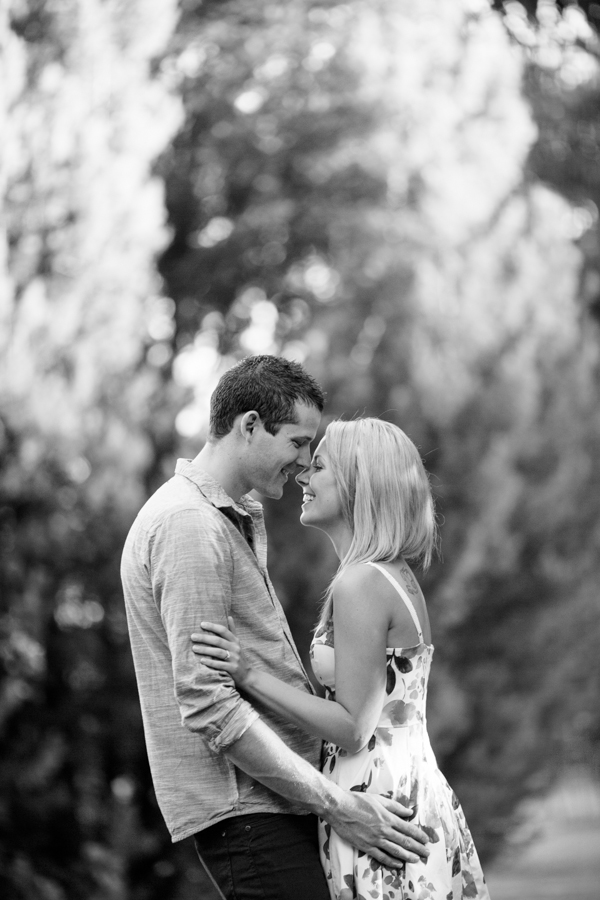 blue boathouse john oldham park wedding photographer perth