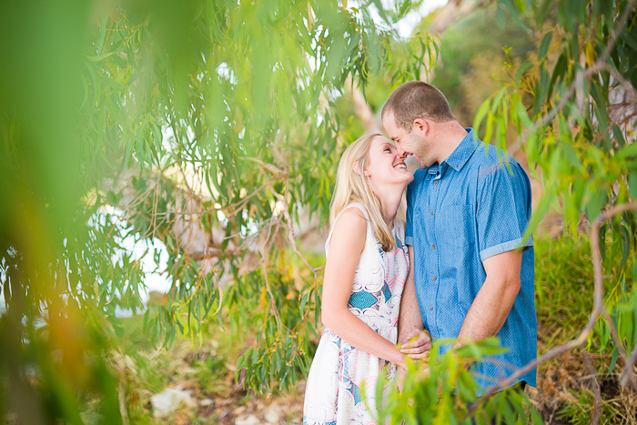 prewedding mosman park perth swan river