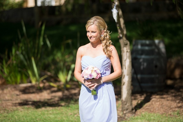 swan valley wedding photographer perth