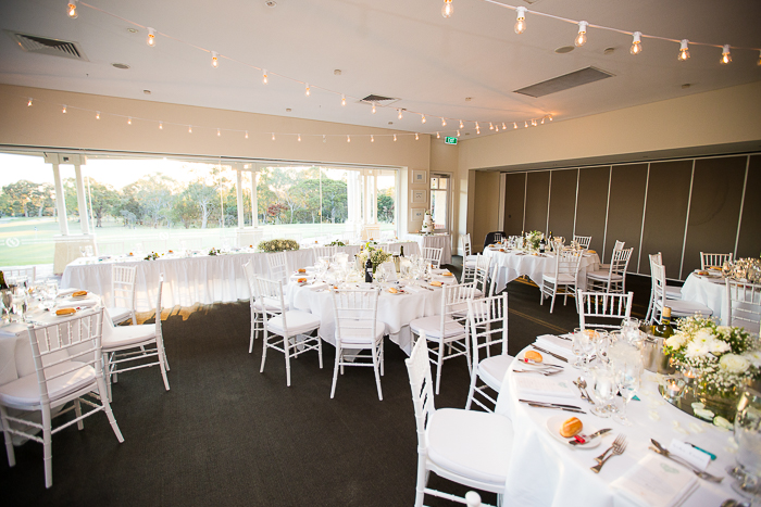 wedding photographer east perth infant jesus morley golf club