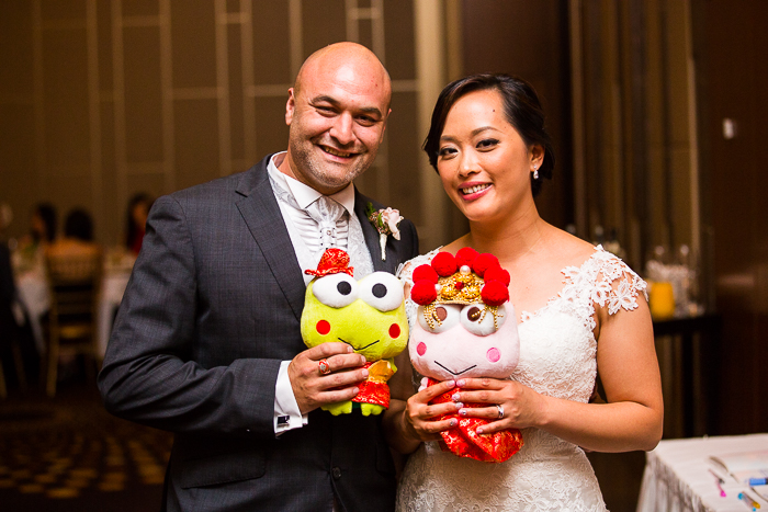 sacred heart highgate crown hotel burswood wedding photographer perth
