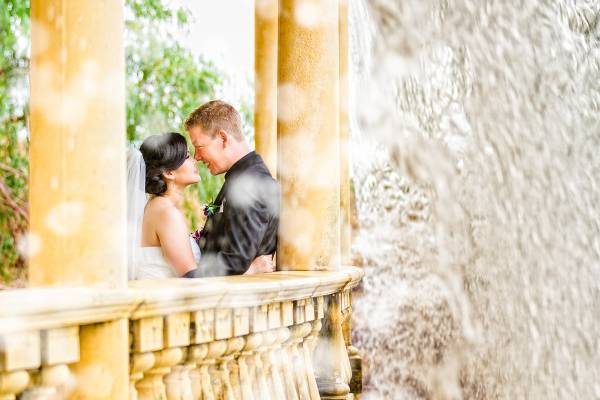 caversham house swan valley perth wedding