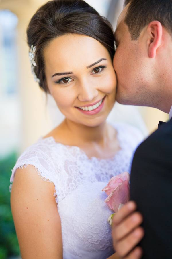 uwa wedding