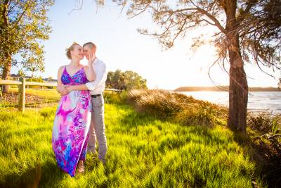 south perth prewedding