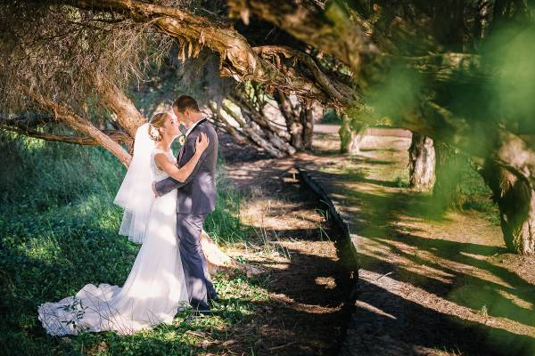 Wedding Photographer Perth Tradewinds Fremantle Freo