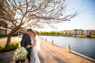 the royal east perth wedding photographer