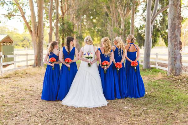 sukanya blake hyde park wedding photographer perth