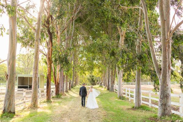 brookleigh estate swan valley wedding photographer perth