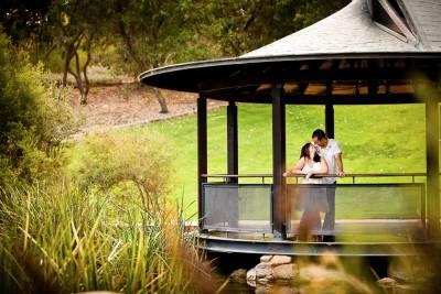 pre-wedding at kings park