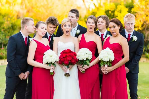 bridgeleigh reception wanneroo wedding photographer perth