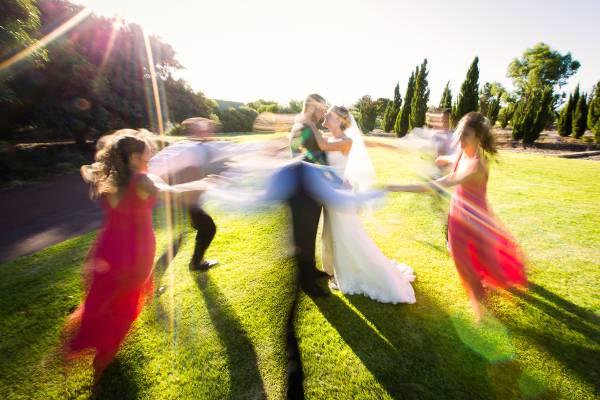 Wedding Photographer Perth Tradewinds Fremantle Freo