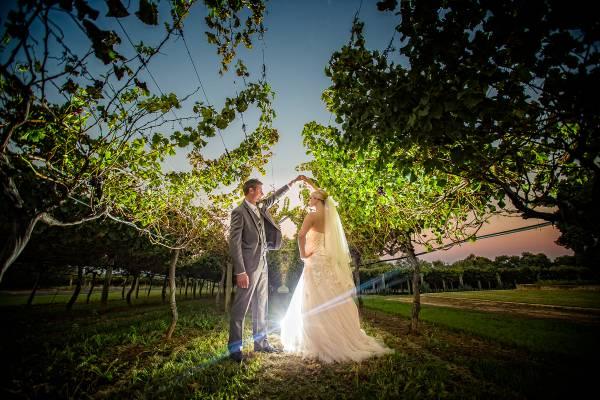 mulberry swan valley wedding photographer