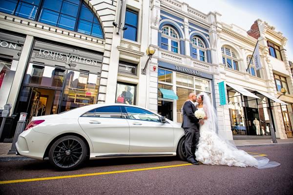 king st perth cbd wedding photographer