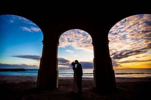 indiana cottesloe wedding photogrgapher