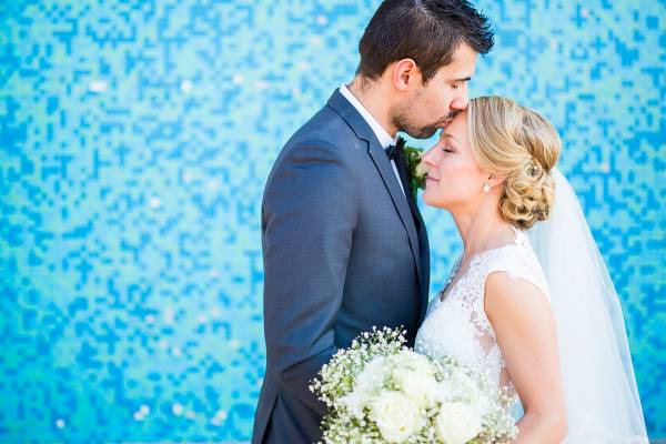 the royal east perth wedding photographer