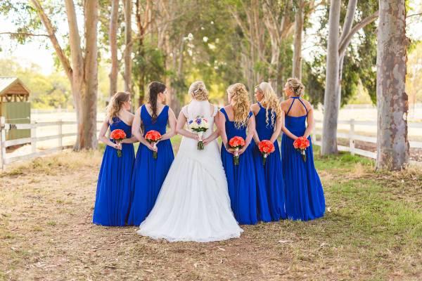 sukanya blake hyde park wedding photographer perth